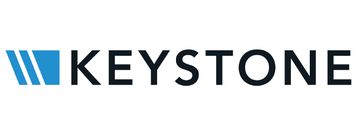 Partner-Keystone-Insurers-Group