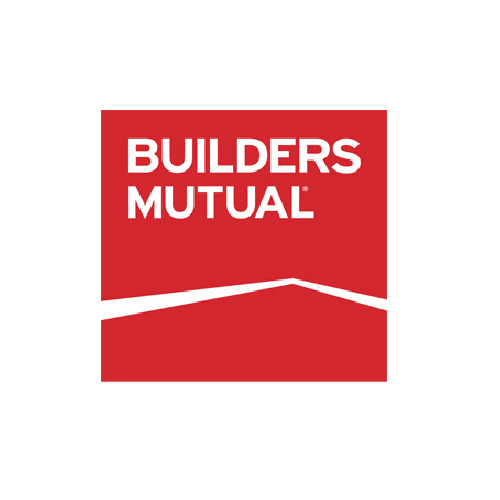 Insurance Partner - Builders Mutual