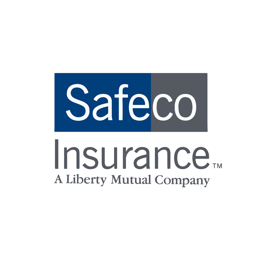 Insurance Partner -Safeco Insurance