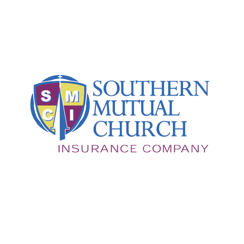 Insurance Partner Southern Mutual Church